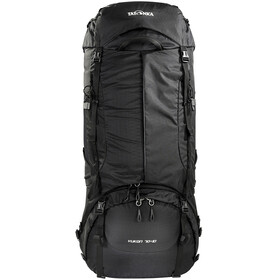 Tatonka Yukon 70+10 Backpack black
